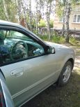 Mazda Familia, 2000 год, 216 000 руб.