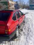 Volkswagen Passat, 1984 год, 70 000 руб.