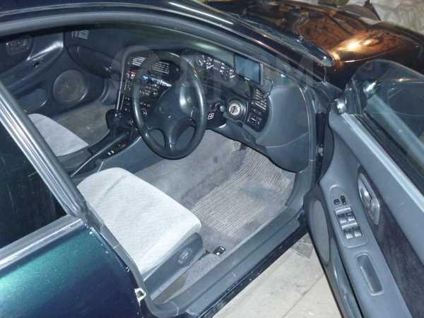 Toyota Corona Exiv, 1995 год, 210 000 руб.