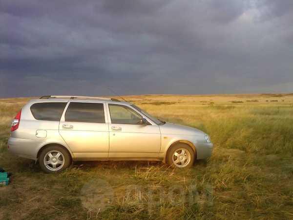 Лада Приора, 2010 год, 305 000 руб.