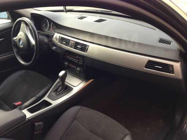 BMW 3-Series, 2008 год, 760 000 руб.
