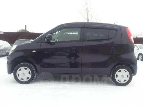 Nissan Moco, 2008 год, 200 000 руб.