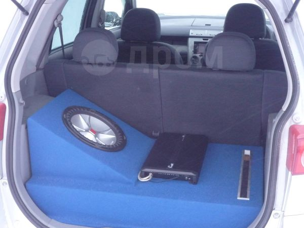 Mazda Demio, 2004 год, 249 000 руб.