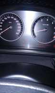 BMW 5-Series, 2011 год, 1 310 000 руб.