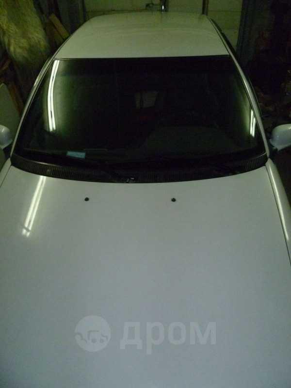 Daewoo Espero, 1998 год, 123 000 руб.