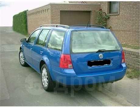 Volkswagen Bora, 2002 год, 310 000 руб.