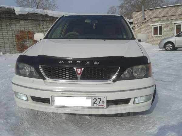 Toyota Vista Ardeo, 1999 год, 330 000 руб.