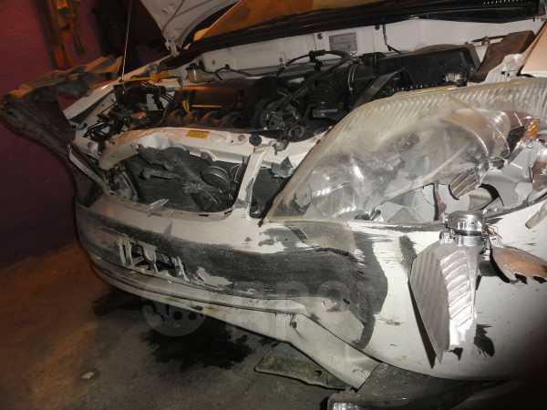 Toyota Corolla, 2003 год, 200 000 руб.
