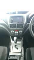 Subaru Impreza, 2011 год, 490 000 руб.