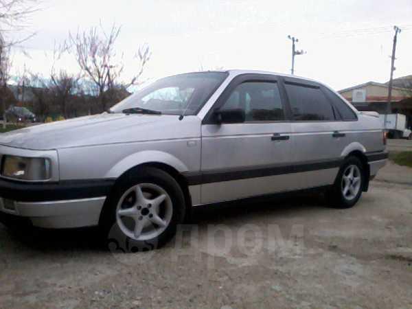 Volkswagen Passat CC, 1989 год, 130 000 руб.
