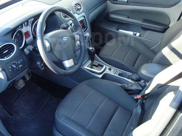 Ford Focus, 2010 год, 575 000 руб.