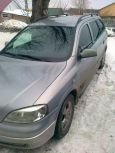 Opel Astra, 2000 год, 225 000 руб.