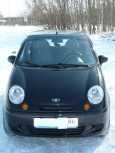 Daewoo Matiz, 2008 год, 140 000 руб.