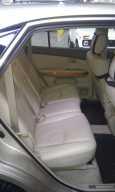 Lexus RX350, 2007 год, 1 100 000 руб.