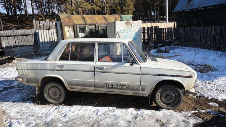 Лада 2101, 1974 год, 30 000 руб.