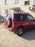 Suzuki Escudo, 1993 год, 205 000 руб.
