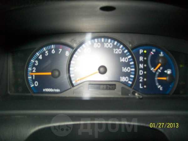 Toyota Corolla Runx, 2003 год, 380 000 руб.