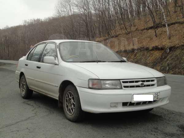 Toyota Corsa, 1990 год, 70 000 руб.