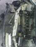 Toyota Corolla Ceres, 1993 год, 80 000 руб.