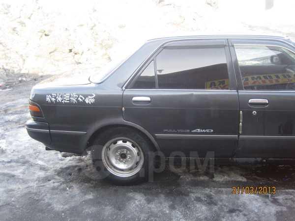 Toyota Carina, 1990 год, 80 000 руб.
