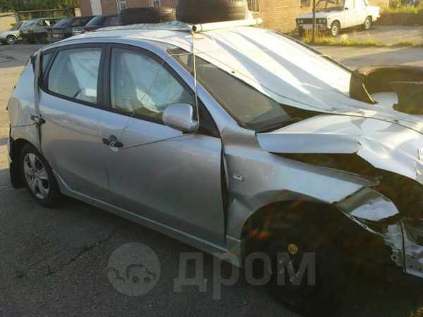 Hyundai i30, 2010 год, 255 555 руб.
