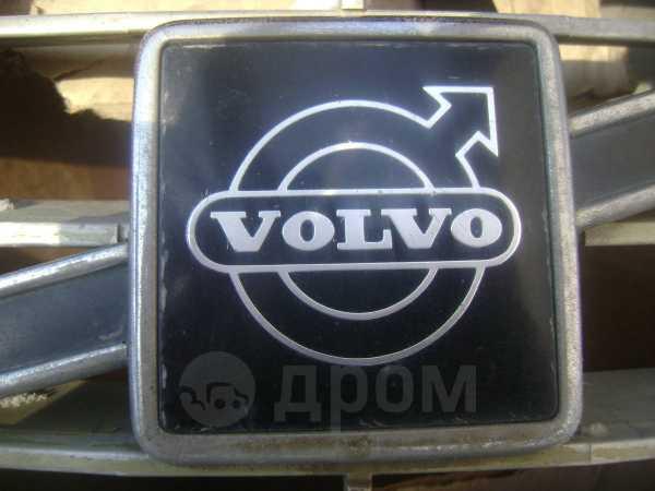 Volvo 340, 1985 год, 30 000 руб.
