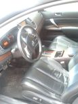 Nissan Teana, 2008 год, 750 000 руб.