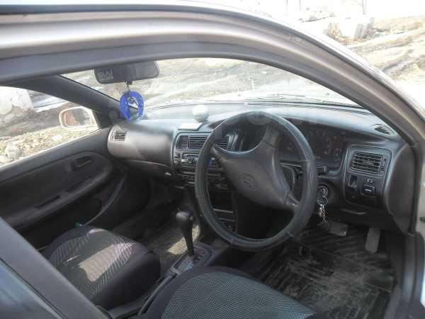 Toyota Corolla, 1993 год, 145 000 руб.