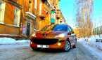 Peugeot 207, 2007 год, 285 000 руб.