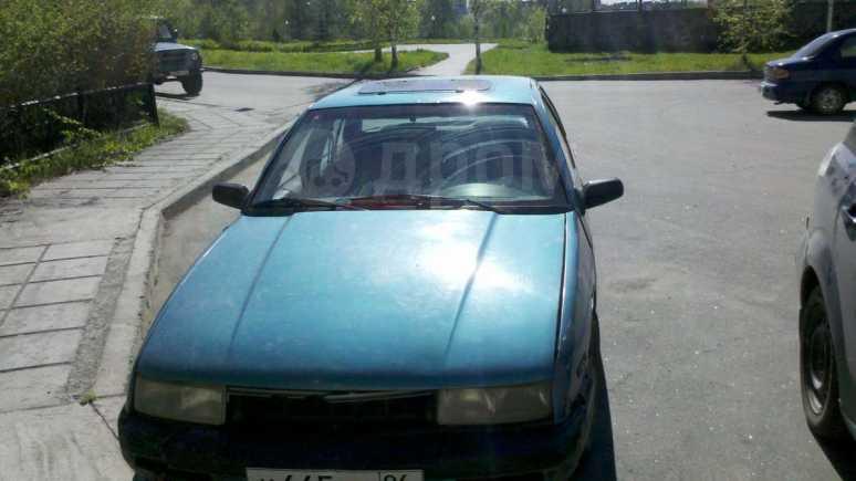 Chevrolet Corsica, 1990 год, 23 000 руб.