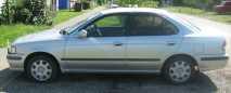 Nissan Sunny, 2000 год, 170 000 руб.