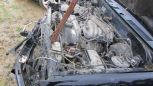 Toyota Land Cruiser Prado, 2000 год, 185 000 руб.