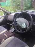 Nissan Largo, 1996 год, 40 000 руб.
