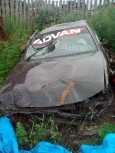 Toyota Corolla Levin, 1992 год, 55 000 руб.