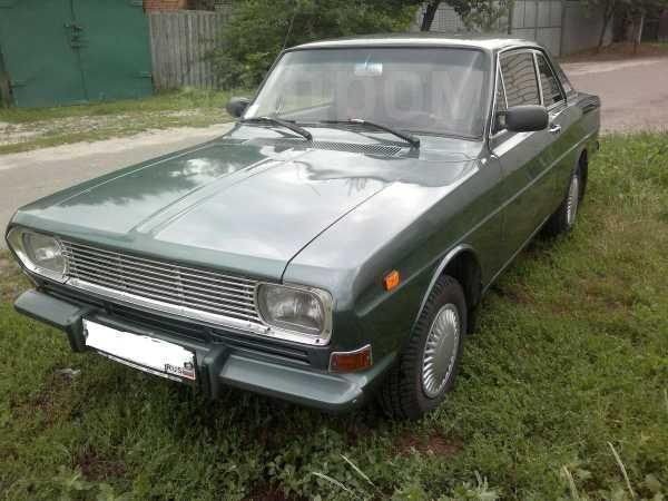 Ford Taurus, 1968 год, 150 000 руб.