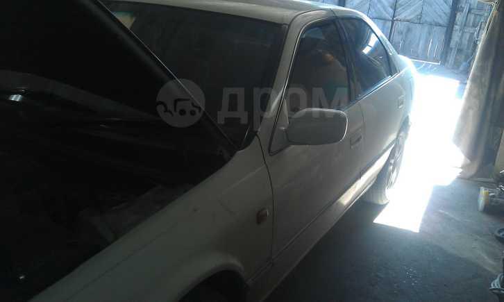 Toyota Camry Gracia, 2000 год, 290 000 руб.