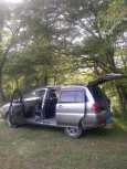 Nissan Liberty, 2000 год, 240 000 руб.