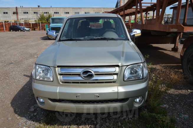 Прочие авто Китай, 2012 год, 350 000 руб.
