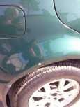 Volkswagen Bora, 2002 год, 295 000 руб.