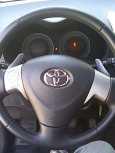Toyota Auris, 2007 год, 445 000 руб.