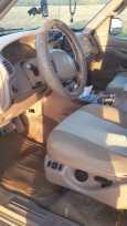 Lincoln Navigator, 2000 год, 680 000 руб.