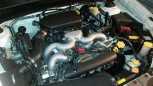 Subaru Forester, 2010 год, 1 000 000 руб.