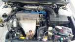 Toyota Vista, 1996 год, 170 000 руб.