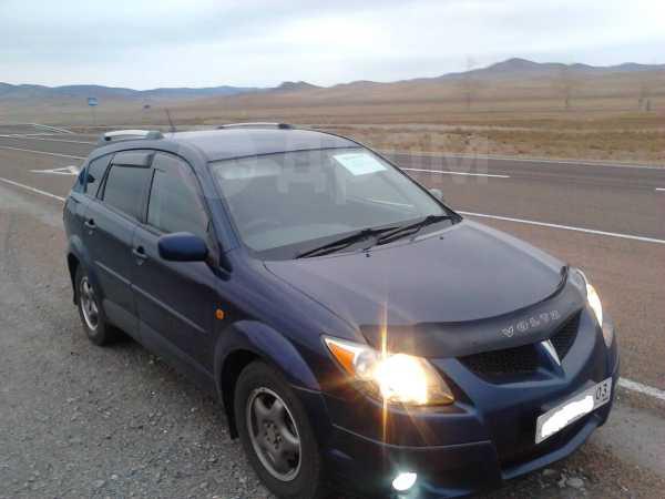 Toyota Voltz, 2005 год, 495 000 руб.