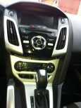 Ford Focus, 2012 год, 680 000 руб.