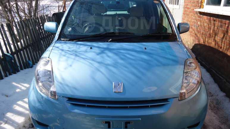 Toyota Passo, 2009 год, 320 000 руб.