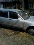 Toyota Carina, 1992 год, 38 000 руб.