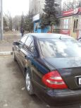 Mercedes-Benz E-Class, 2002 год, 515 000 руб.