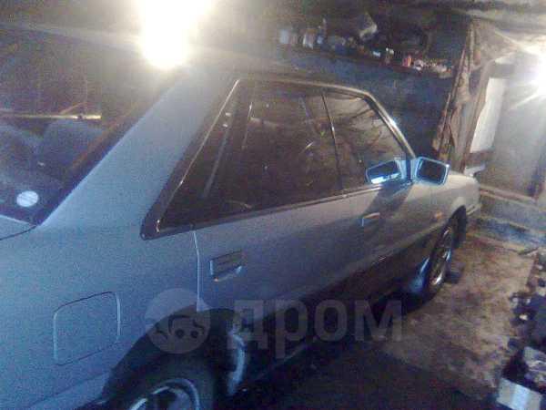 Nissan Skyline, 1988 год, 90 000 руб.