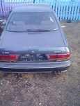 Mitsubishi Diamante, 1990 год, 35 000 руб.